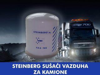 steinberg susaci